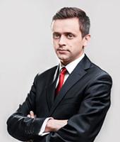 Daniel Bieszczad