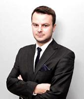 Grzegorz Górecki